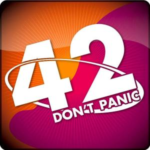 42_don't_panic