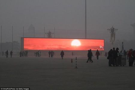 beijing_smog_sunrise