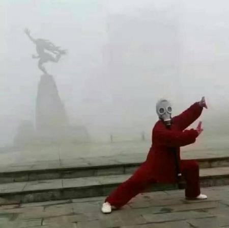 chinese_smog