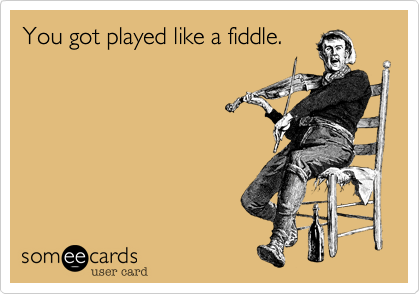 played_like_a_fiddle